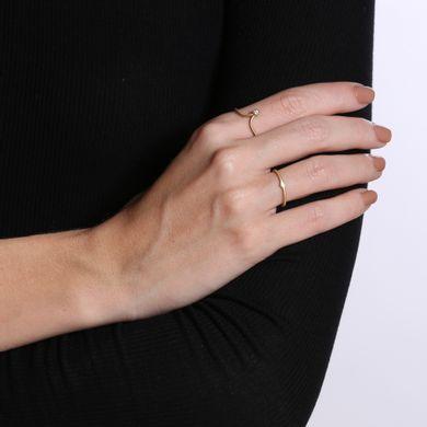 Anel-primeiro-anel-com-diamante-e-Dany-com-Ø-